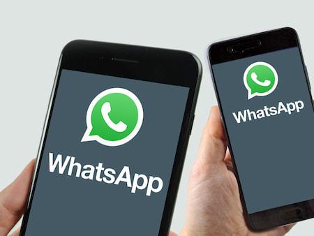 neues handy daten übertragen whatsapp