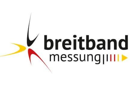 Breitband Speedtest Bundesnetzagentur
