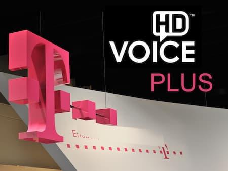Hd Voice Telekom