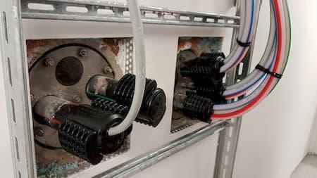 ewe tel bietet internet mit gigabit geschwindigkeit. Black Bedroom Furniture Sets. Home Design Ideas