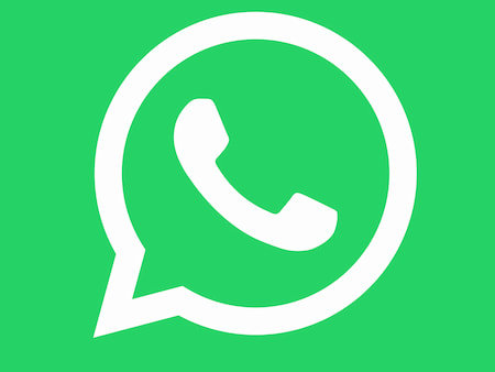 WhatsApp plant Video-Chat für Gruppen