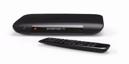 entertaintv sat das kann der neue media receiver 601 sat. Black Bedroom Furniture Sets. Home Design Ideas