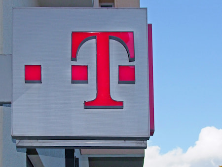 Telekom Anrufe Sperren