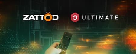 Zattoo führt Live-Pause für TV-Streams ein - teltarif de News