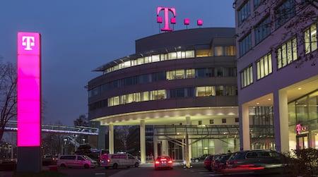 Telekom Auktion