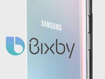 Bixby Auf Deutsch Wann