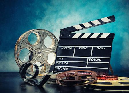 Filme Stream Vergleich
