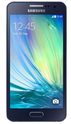 Samsung Galaxy A3 Technische Daten Test News Preise